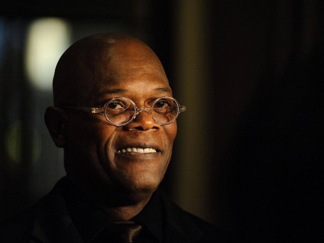 Samuel L Jackson will play Major Marquis Warren in The Hateful Eight