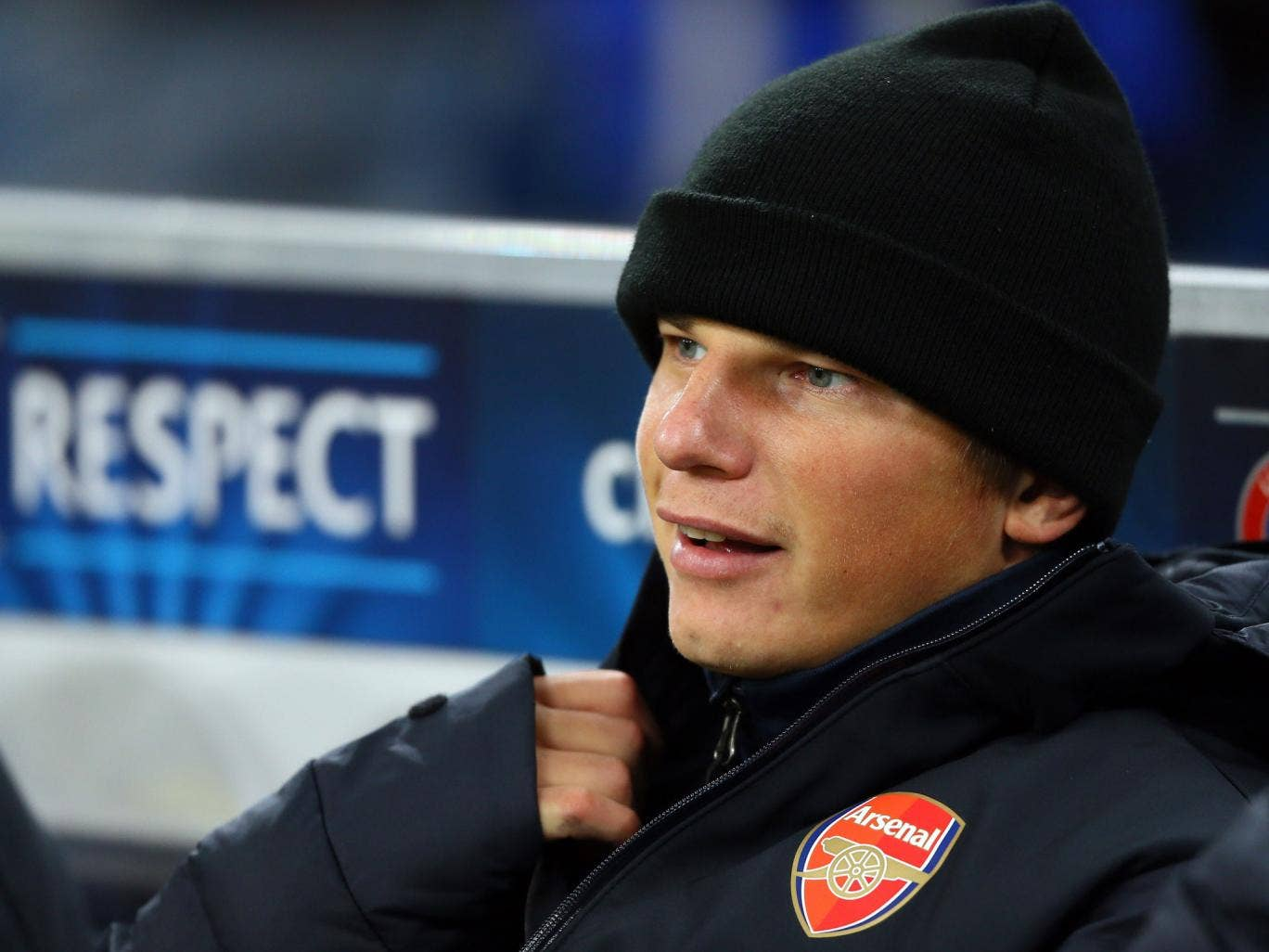 <b>Andrei Arshavin</b><br/> The diminutive Russian was hailed as an excellent signing by Arsene Wenger when the Arsenal manager snapped him up in the final hours of 2009's January transfer window deadline day. The 31-year-old has suffered from indifferent