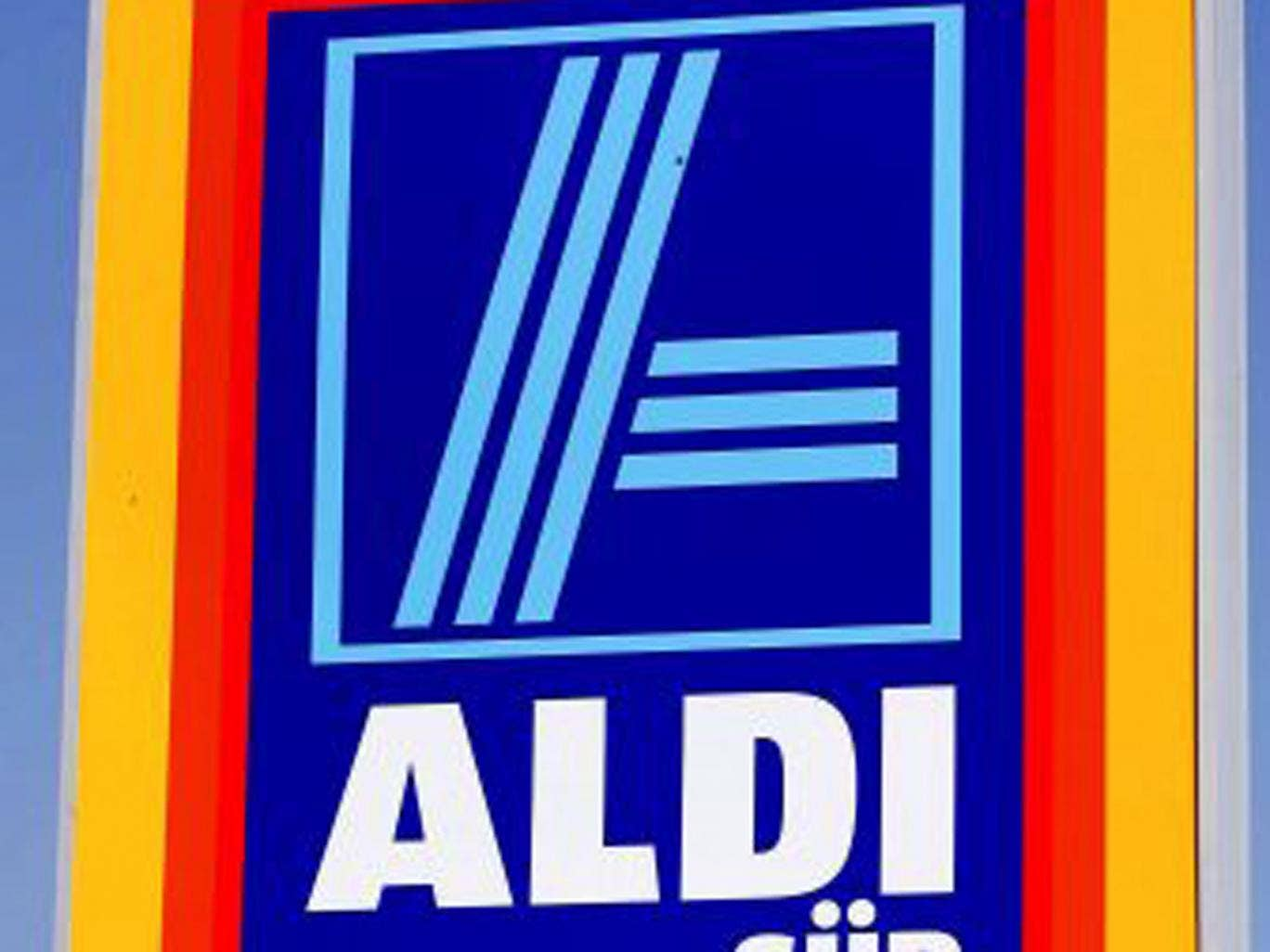 A private detective who worked for the German discount supermarket chain Aldi has accused it of using Stasi-style surveillance tactics – including hidden cameras – to spy on staff and gather information that could be used against them