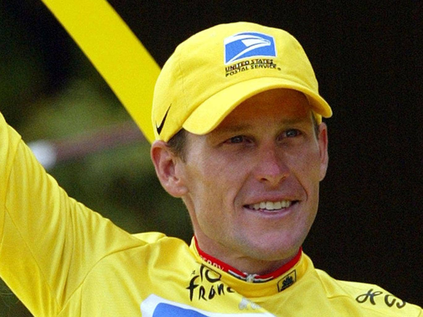 Fresh evidence has emerged about Armstrong's doping that raises further questions about the UCI's involvement in the scandal