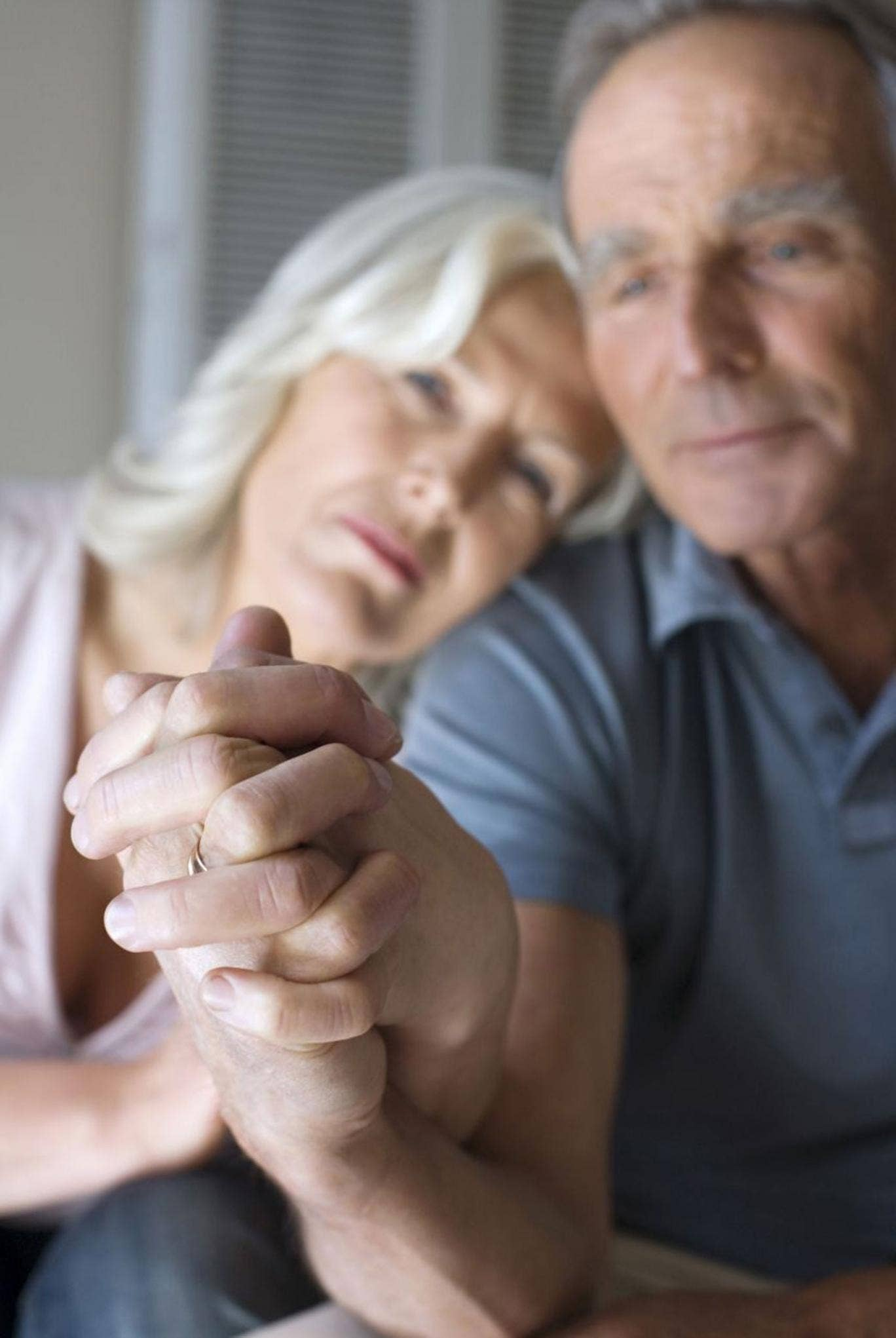British pensioners spent £17.4bn on electricity and fuel bills in 2012