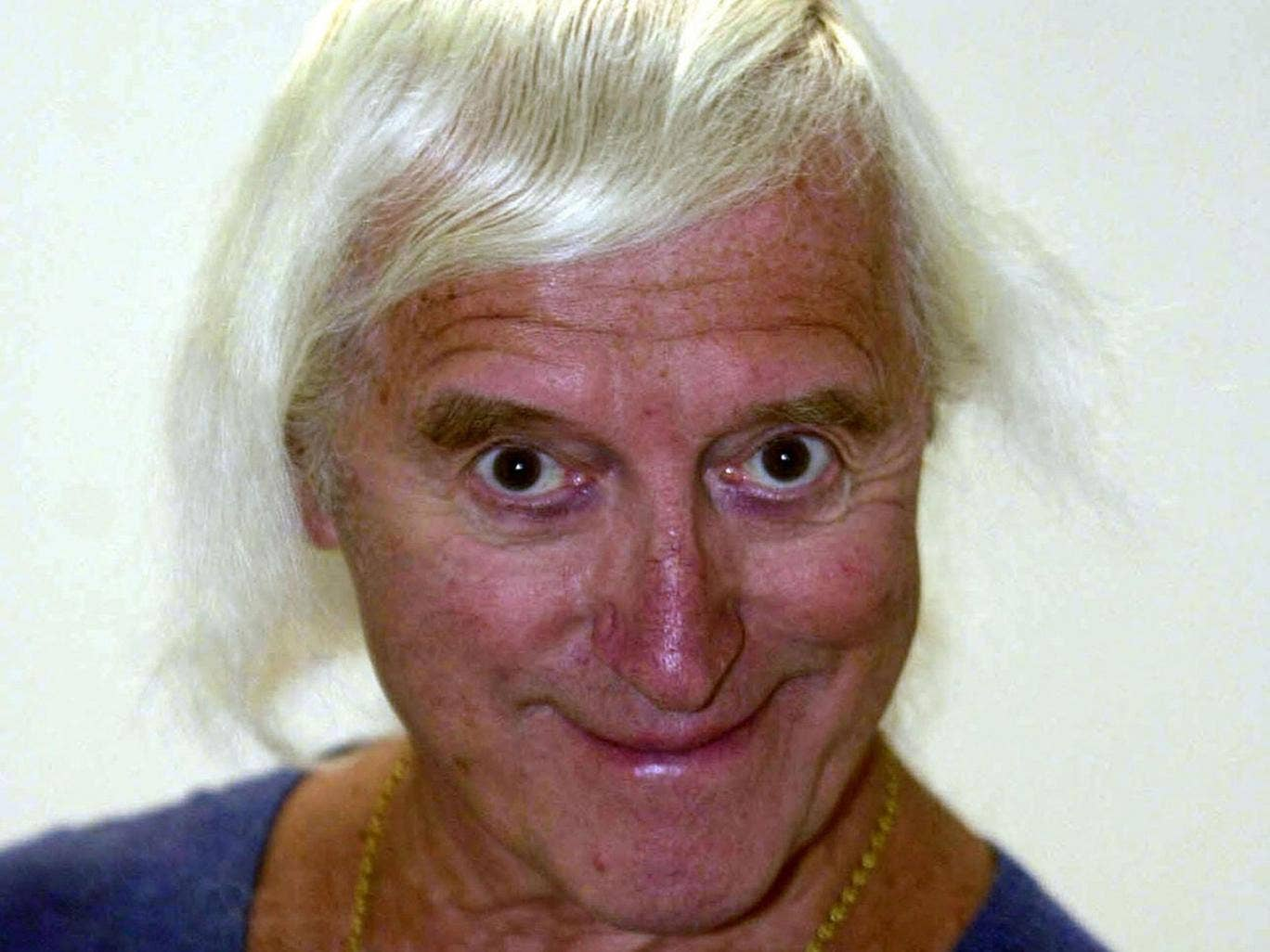 In March 2008, Sussex Police received a complaint that Savile had sexually assaulted a woman in her early 20s in a caravan in Sussex in about 1970.