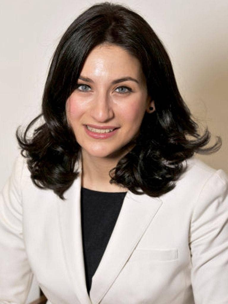 The shadow Energy minister, Luciana Berger, will condemn the job losses today