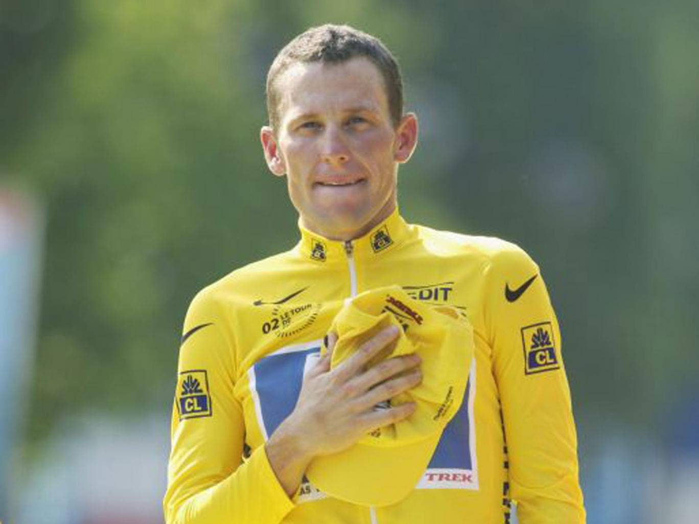 Lance Armstrong admits taking drugs for the first time but the number of gaps in his story mean that questions and condemnation are quick to follow