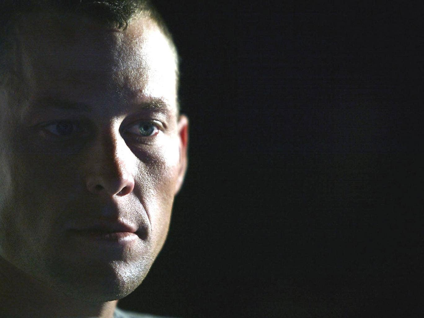 Game of shadows: Lance Armstrong has not fully faced the truth so cannot expect forgiveness