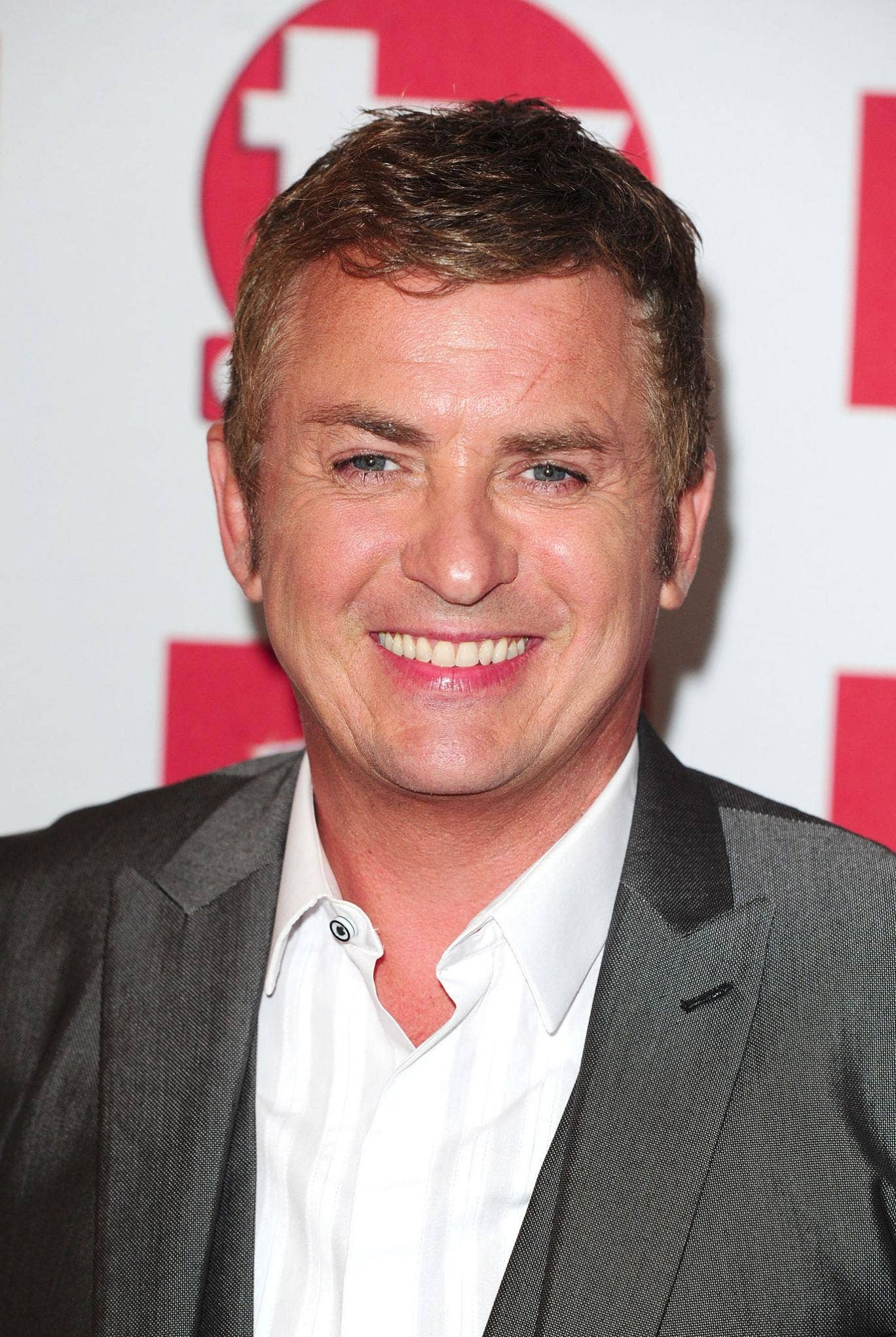 Shane Richie will present a new Saturday night game show called 'Reflex'