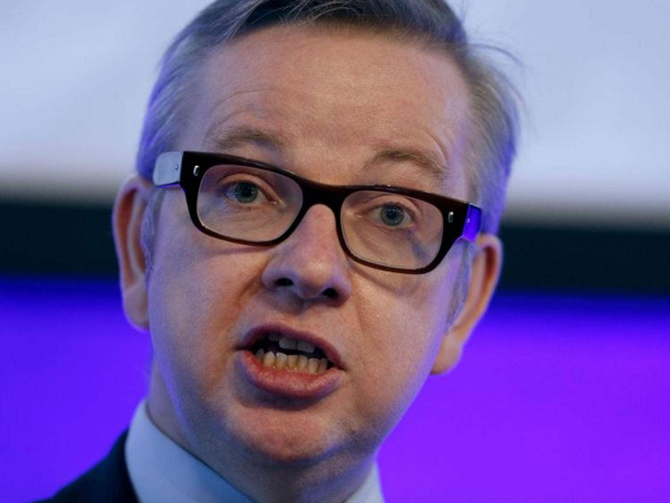 Cambridge University announced a review of its admissions procedures today in the wake of Education Secretary Michael Gove's A-level reforms