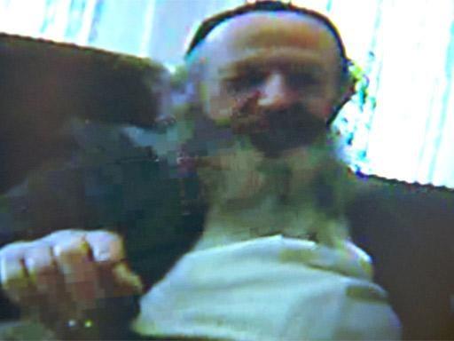 Rabbi Ephraim Padwa said that reporting the case would break rabbinic law