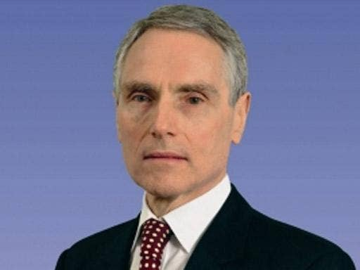 Edward Bramson's tactics are controversial because he takes control without full-scale takeover bids