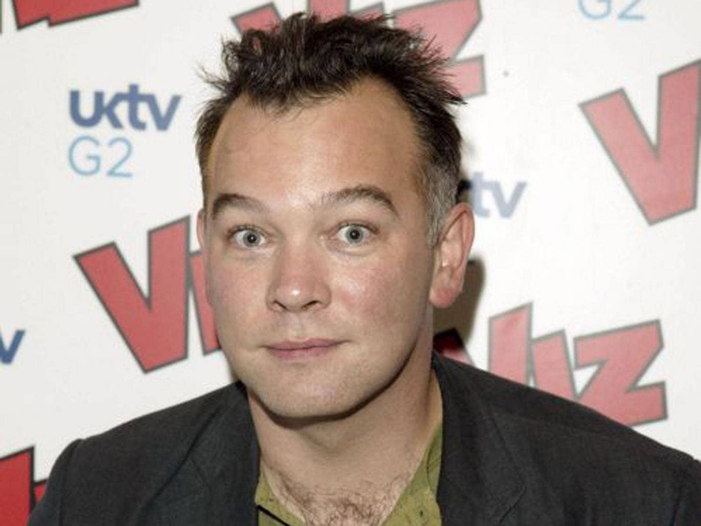 "Stewart Lee has accused the makers of Britain's most popular comedy shows of featuring a ""tiny coterie"" of acts who are also their clients"