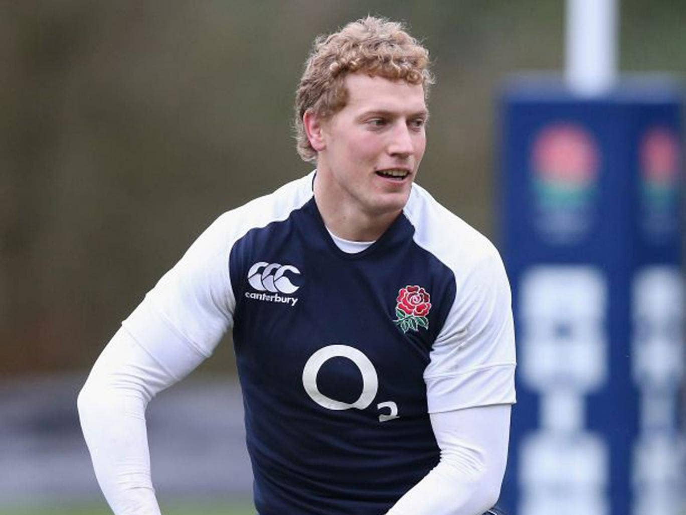 Billy Twelvetrees has all you want to see in a big No 12