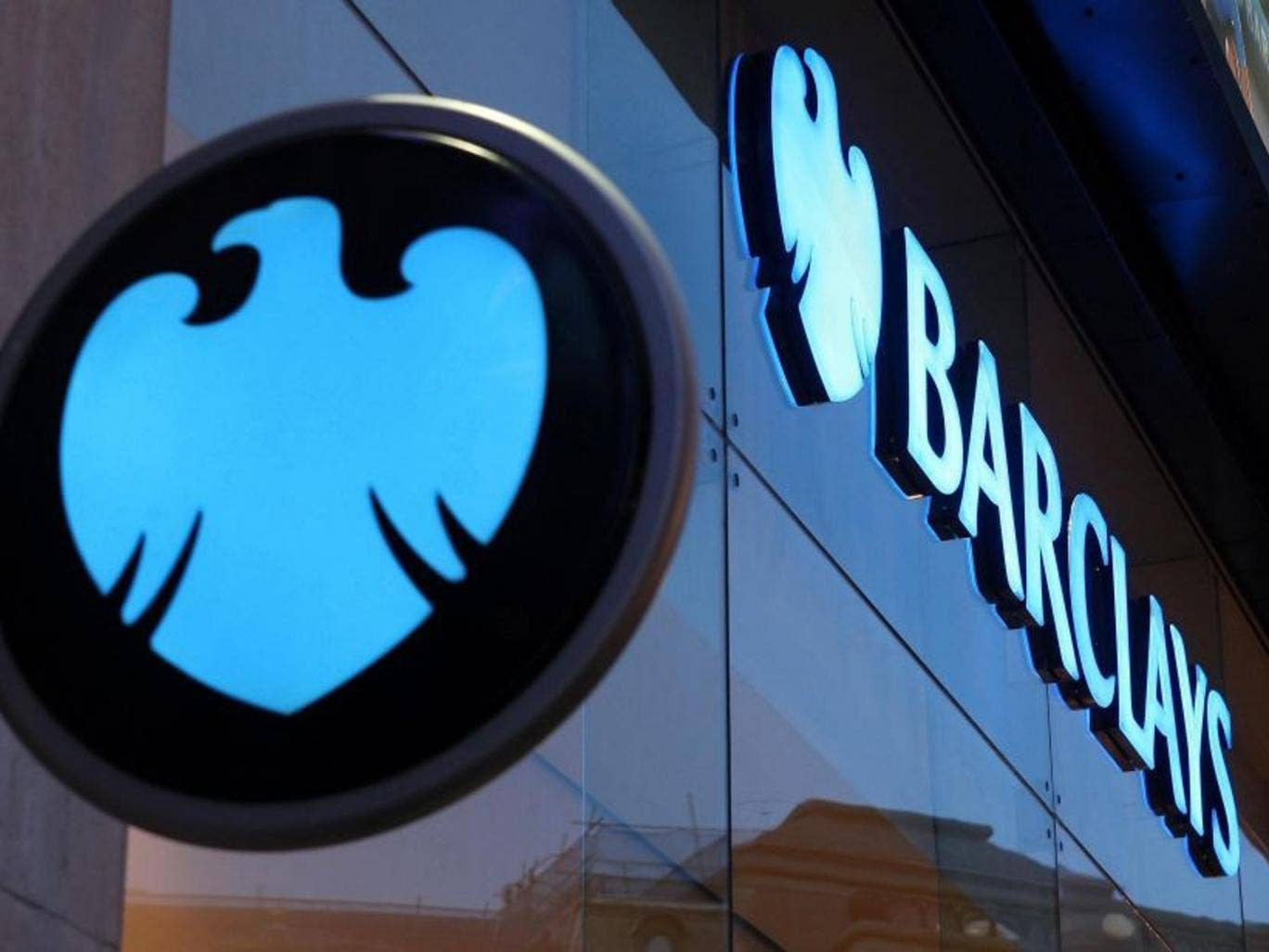 "Barclays set aside another £1bn to cover mis-selling scandals as MPs blasted the bank for having a ""finger in the pie of every scandal"""