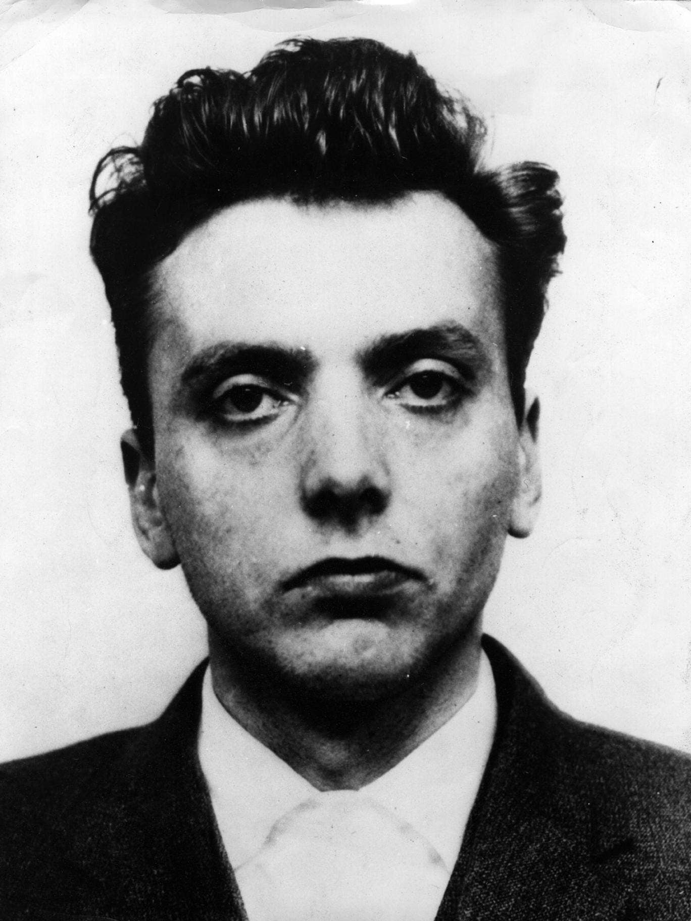 Letter from Ian Brady may have been his latest mind game