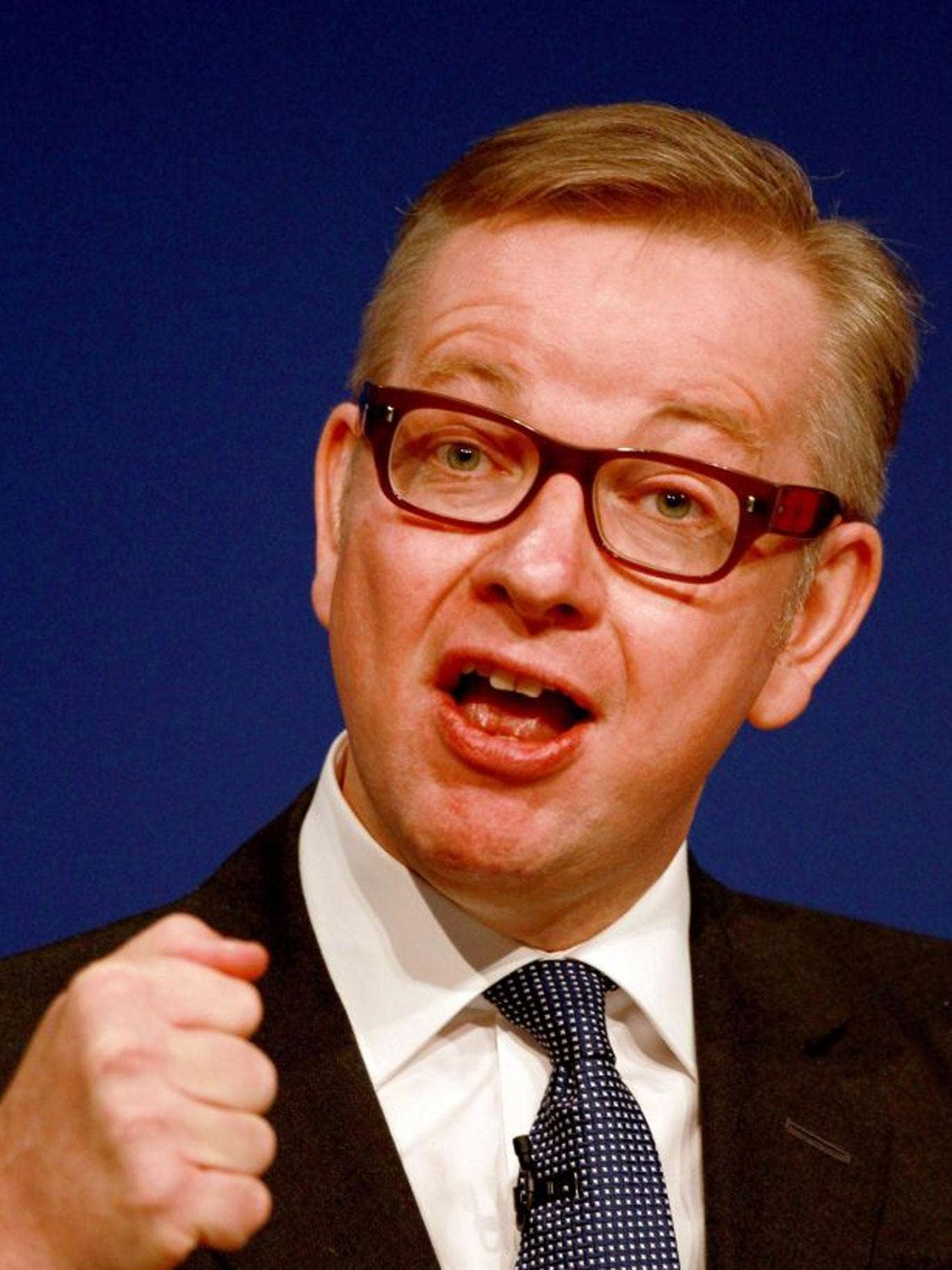 Labour is demanding a new investigation into the use of smear tactics involving Education Secretary Michael Gove's Department for Education on Twitter