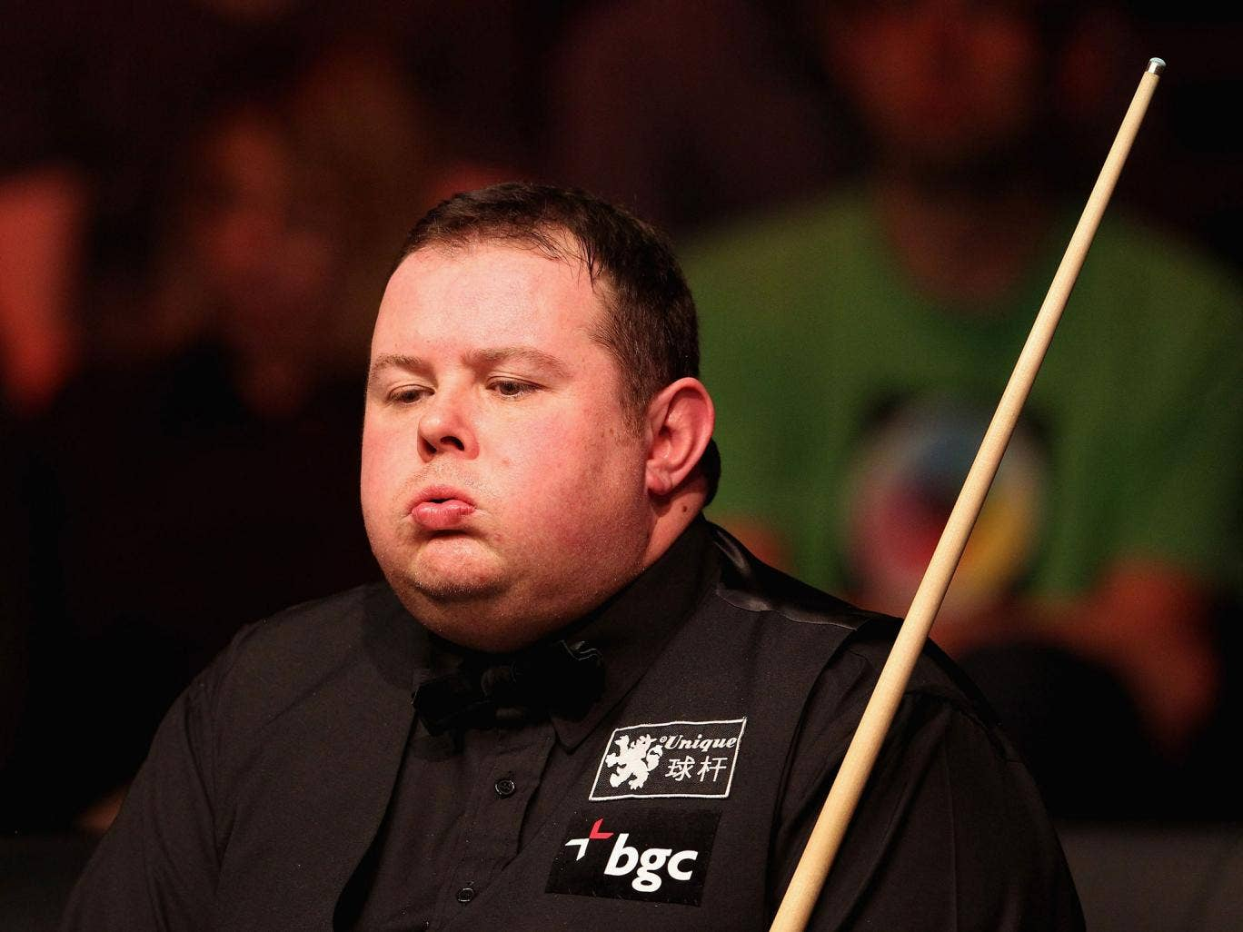 Stephen Lee denies all charges of match fixing and betting breaches