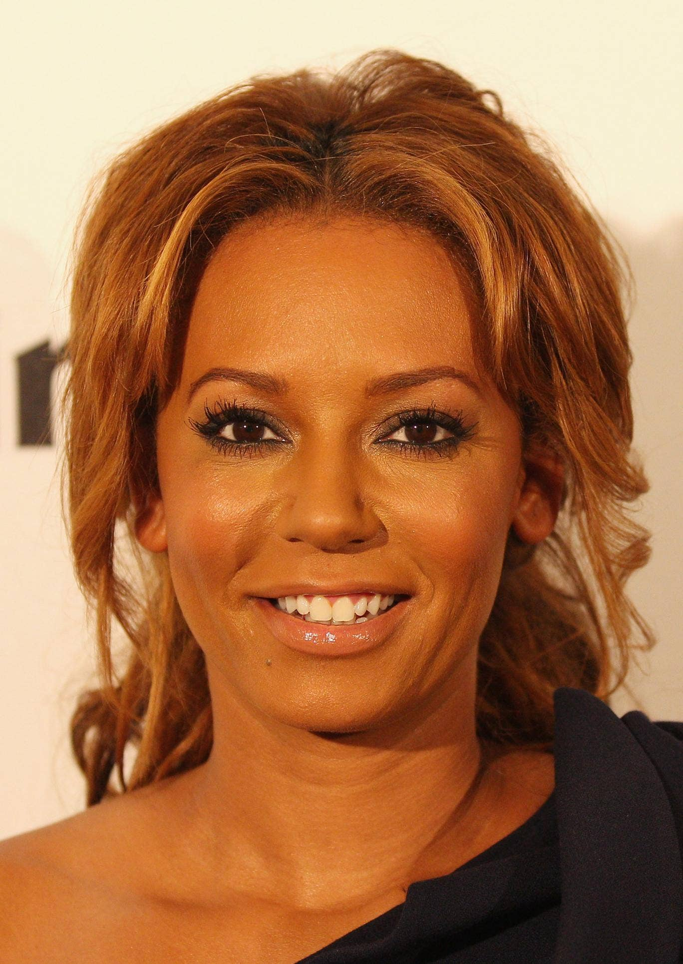 Mel B is confirmed as a judge for the next series of America's Got Talent