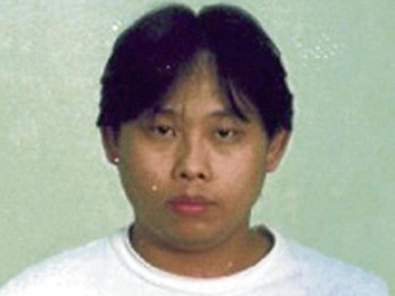 Dan Tan: a Singaporean national who is believed to be behind a massive betting scam