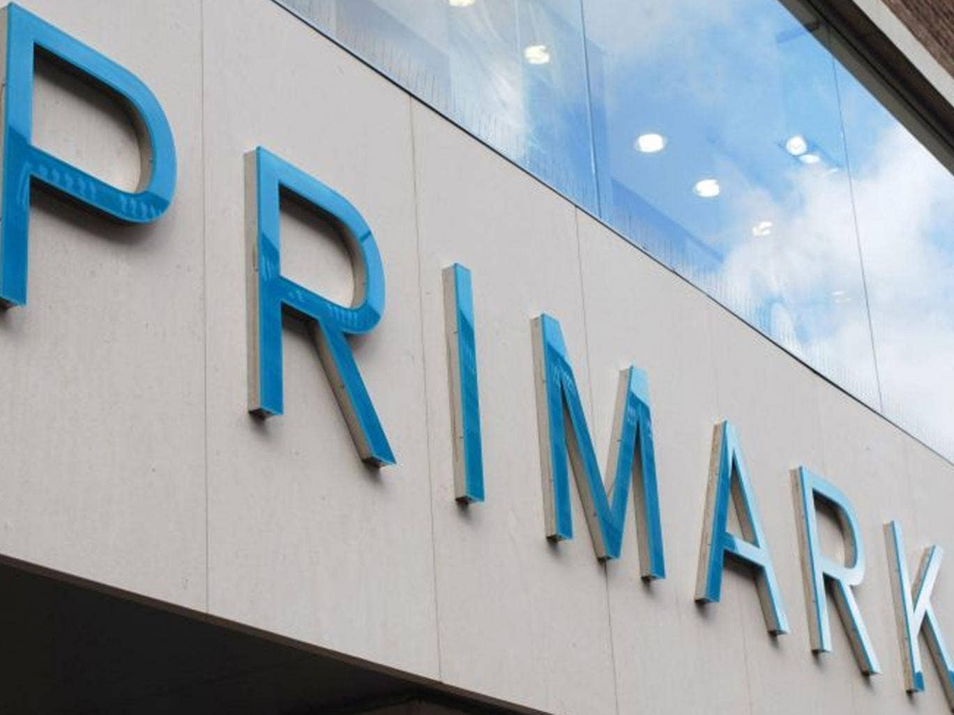 Another storming performance from the value fashion chain Primark sweetened AB Foods sugar sales