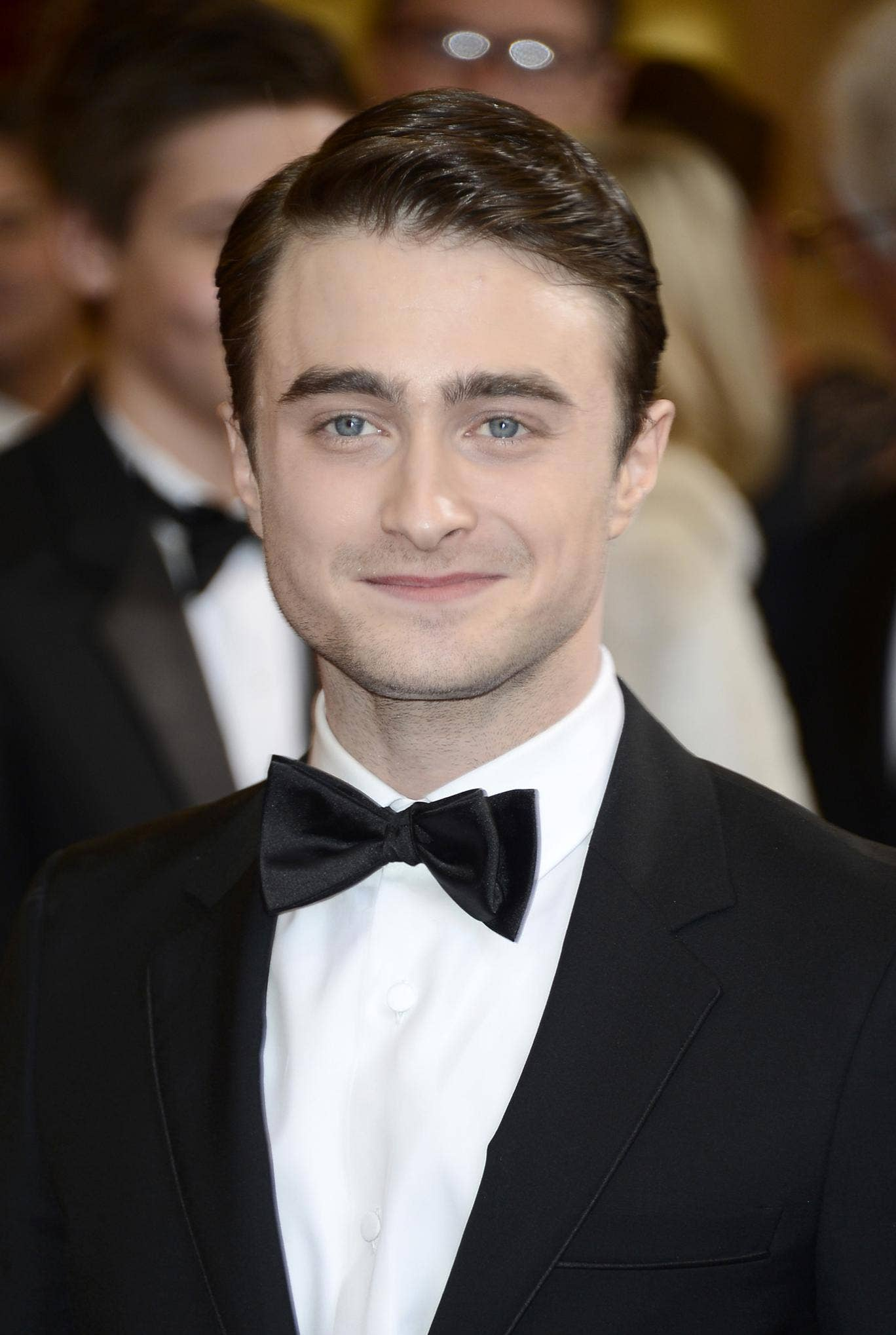 Daniel Radcliffe is close to being cast as Igor in a take on Mary Shelley's Frankenstein