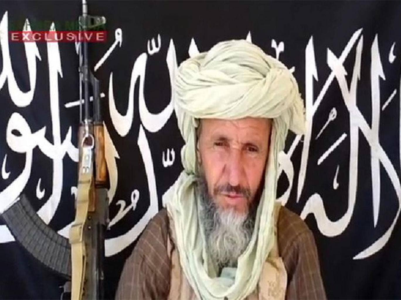 """The head of the chiefs of staff, Admiral Edouard Guillaud, said that the death of Abou Zeid, military commander of al-Qa'ida in the Islamic Maghreb (Aqim), was """"probable"""""""