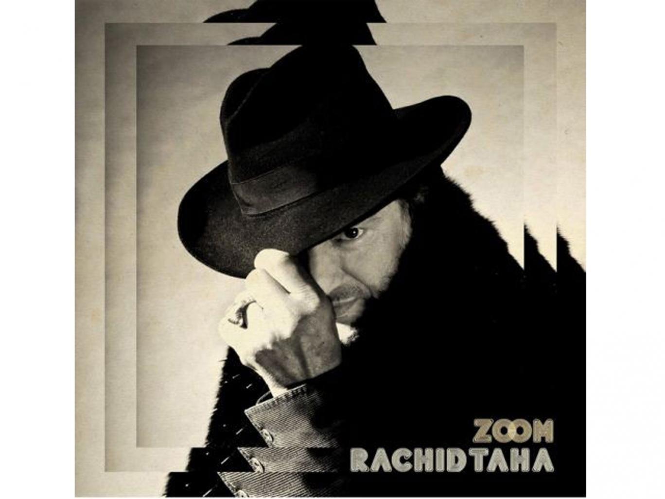 Rachid Taha, Zoom (Wrasse)