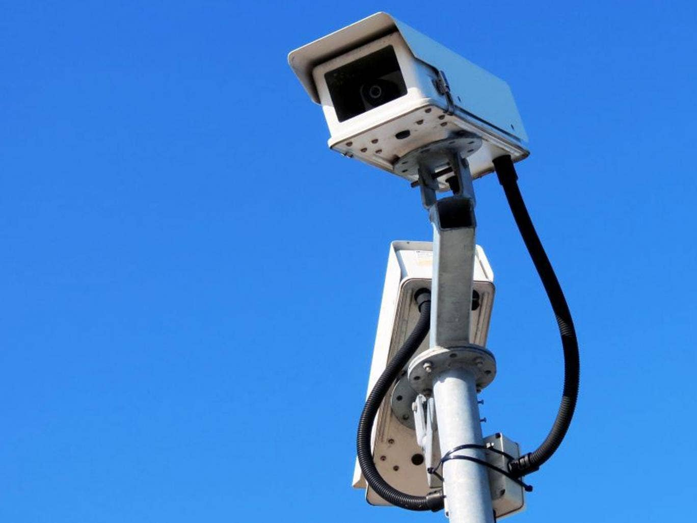 anvantage and disadvantage of cctv An article from trinity cctv outlining the advantages of analog cctv systems, also known as standard definition, traditional, conventional or digital cctv.
