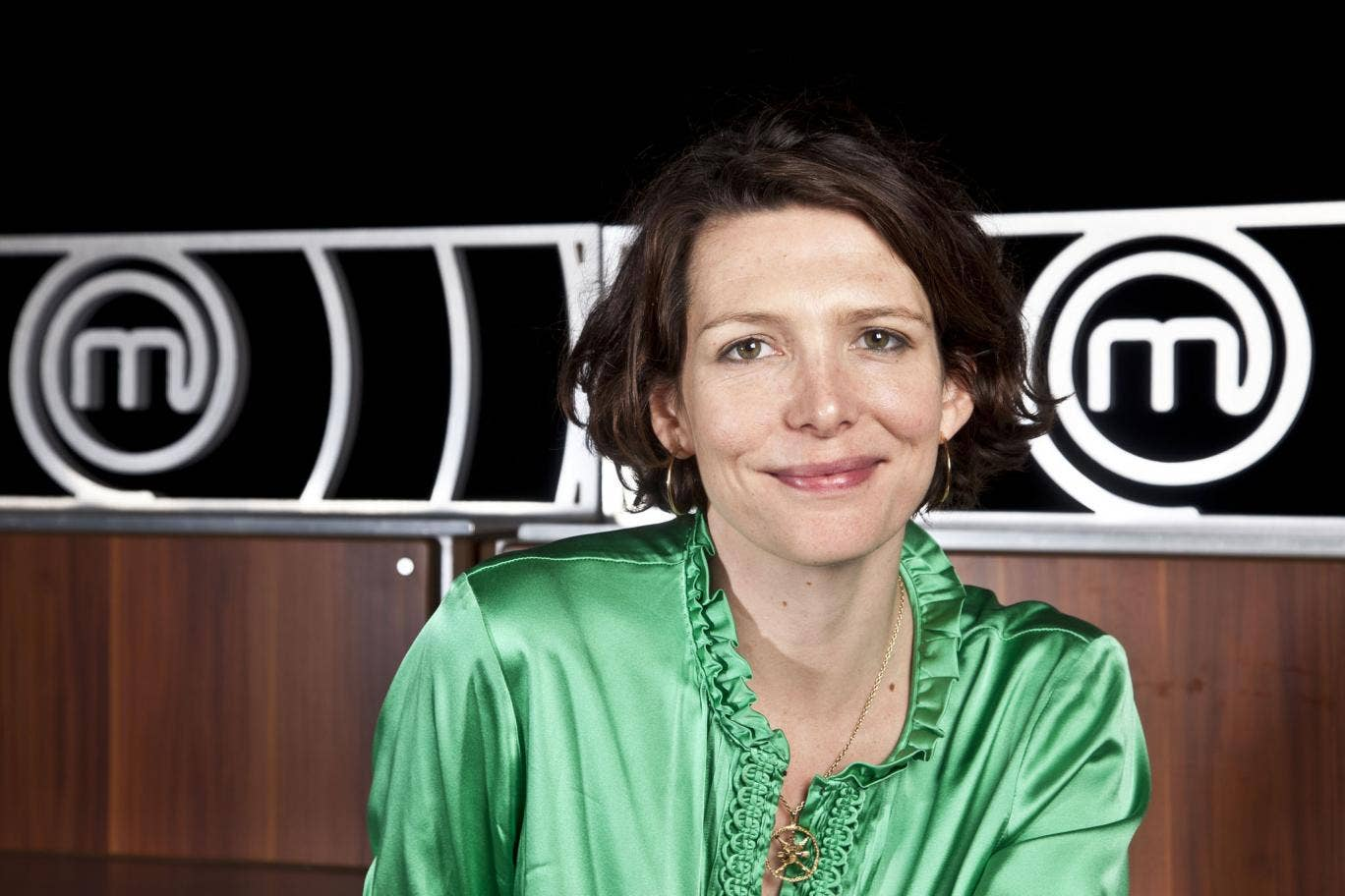 <p>MasterChef 1: 2005</p> <p>MasterChef's first winner Thomasina Miers has had the most commercial success of all the winners so far, opening nine branches of Mexican restaurant Wahaca, writing four cook books and making two TV series. </p>