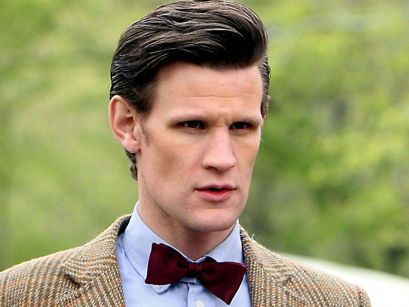 Matt Smith has vented his anger at the owners of his beloved Blackburn Rovers