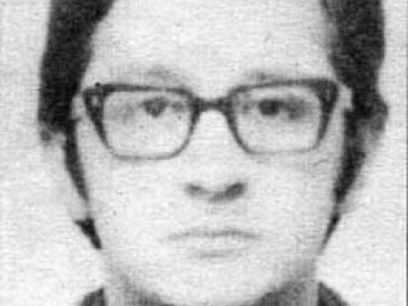 The potential saint-in-the-making, Carlos de Dios Murias, a left-leaning priest, was taken away by the military in the Argentine province of La Rioja in 1976