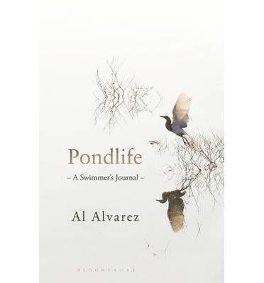 Pondlife - A Swimmer's Journal