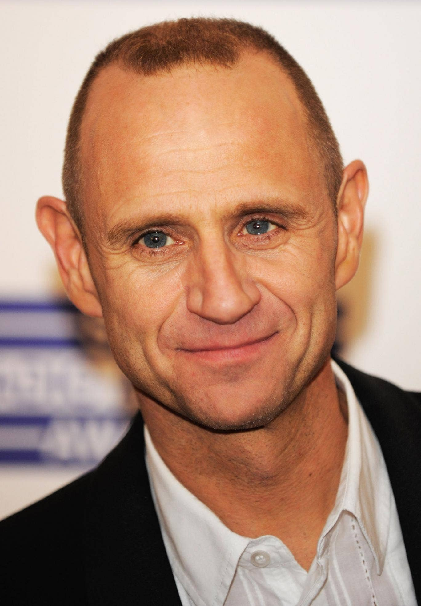 BBC broadcaster Evan Davis has spoken candidly about his experiences coming out as gay