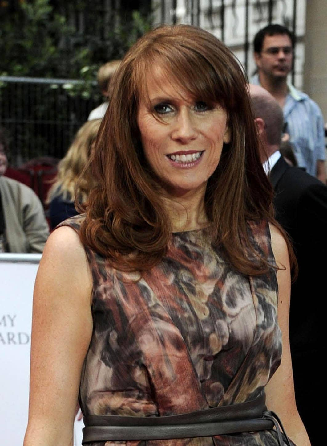 Catherine Tate has joined to cast of David Walliams' new BBC sitcom