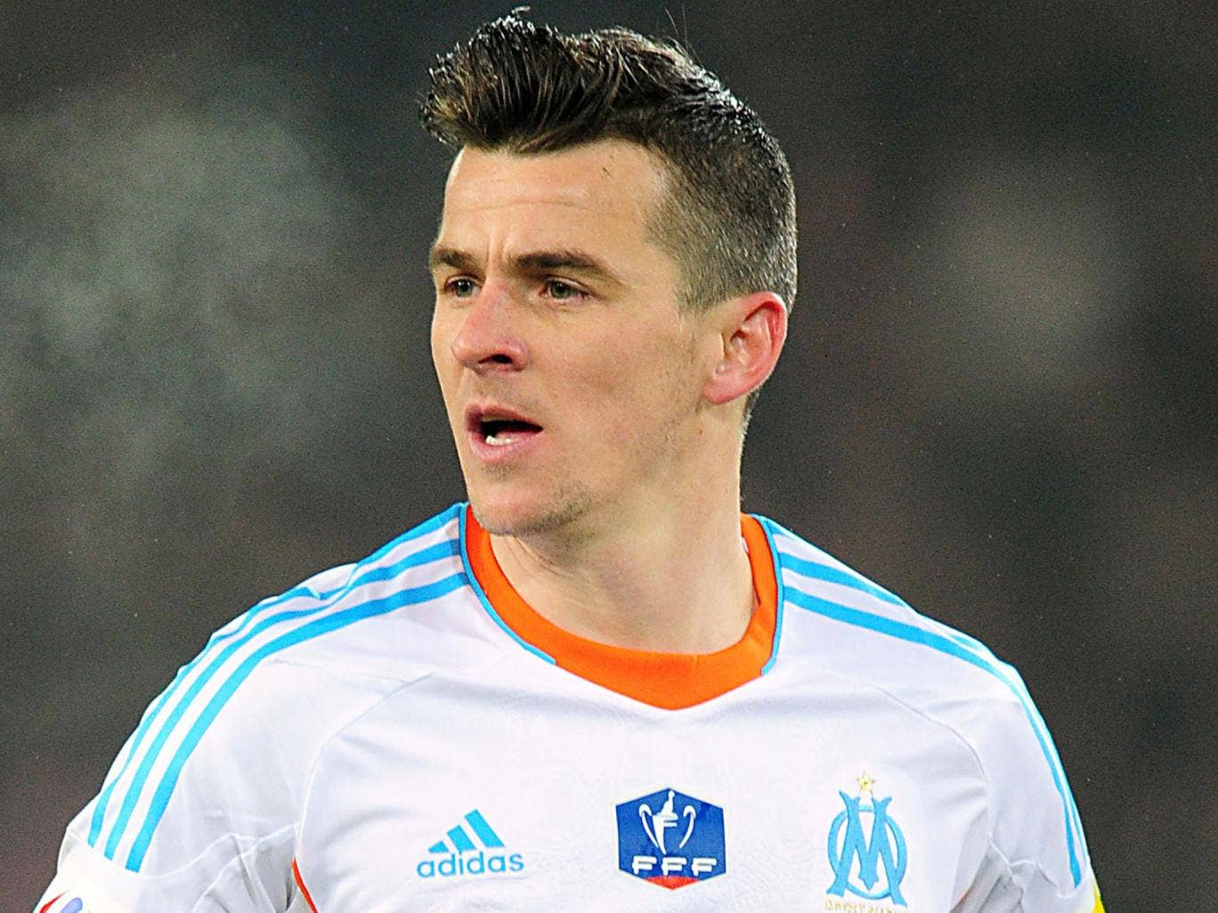 Barton has been summoned after he called Thiago Silva an 'overweight ladyboy' on Twitter