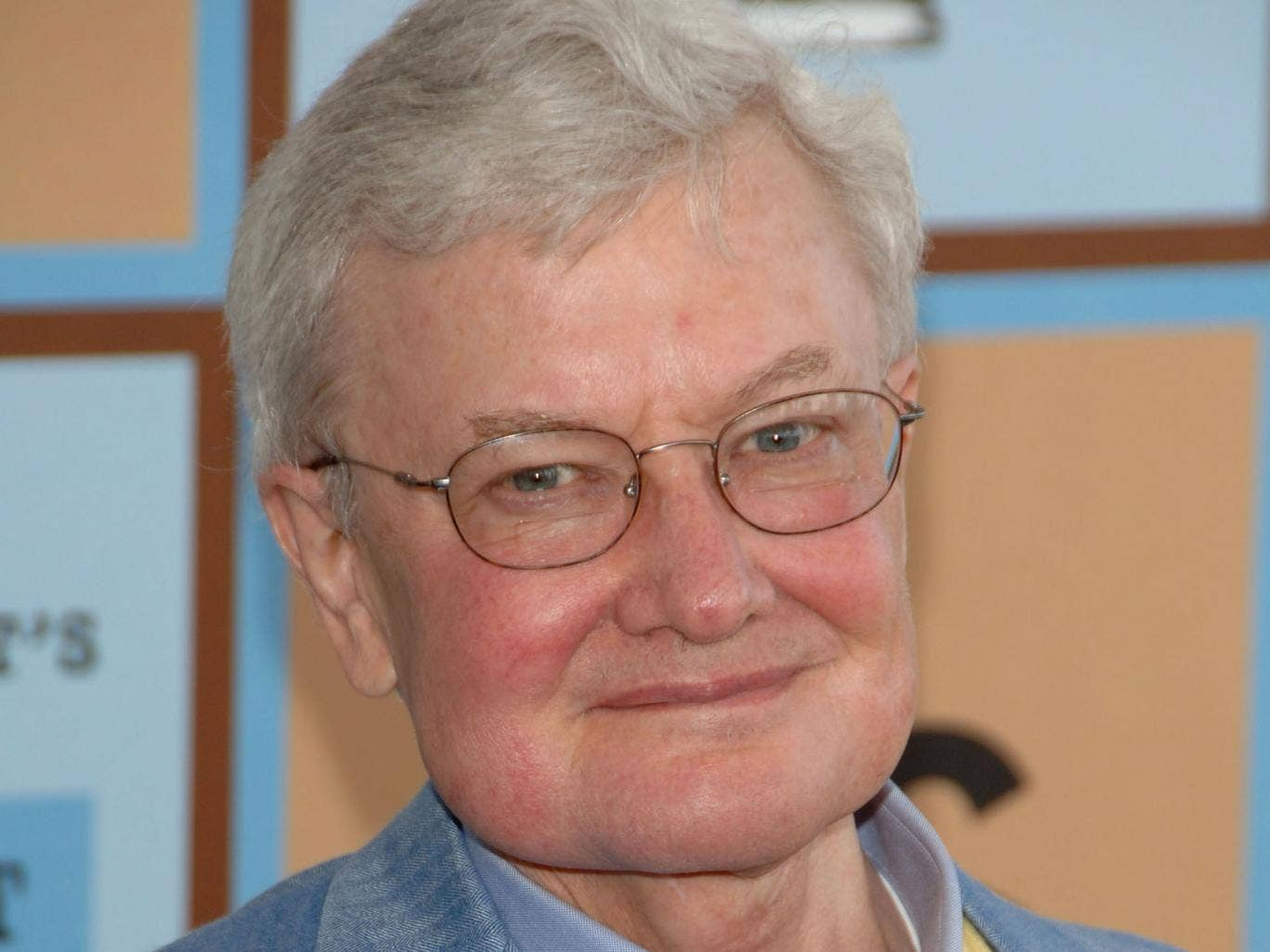 Roger Ebert, one of the most popular film reviewers of his time, has died at the age of 70