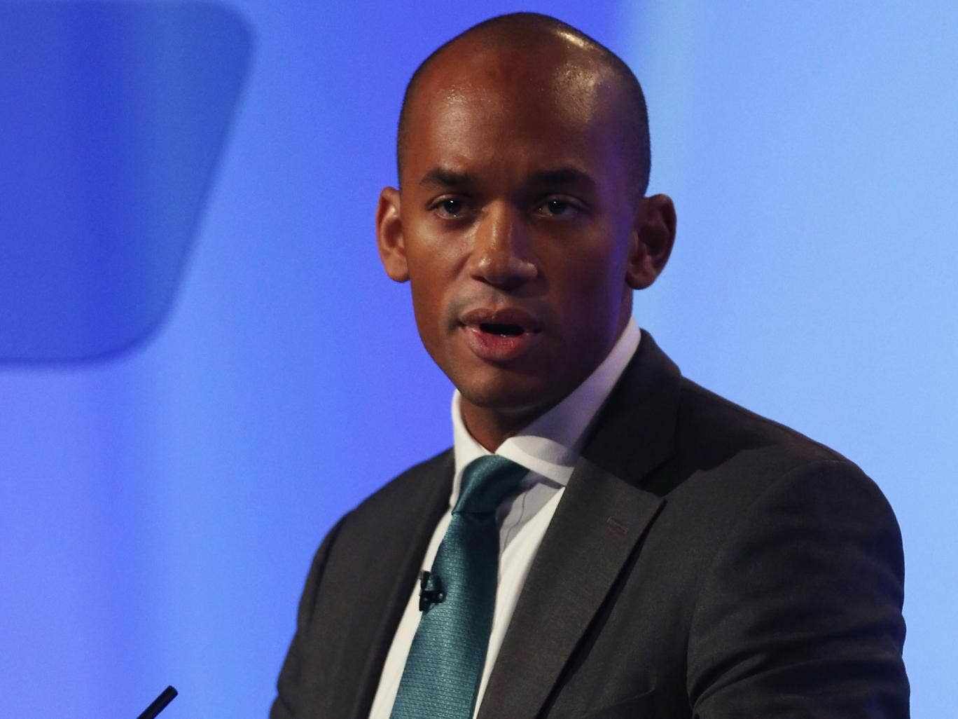 Chuka Umunna has apologised for any offence caused by a complaint that London's nightclubs were 'full of trash'