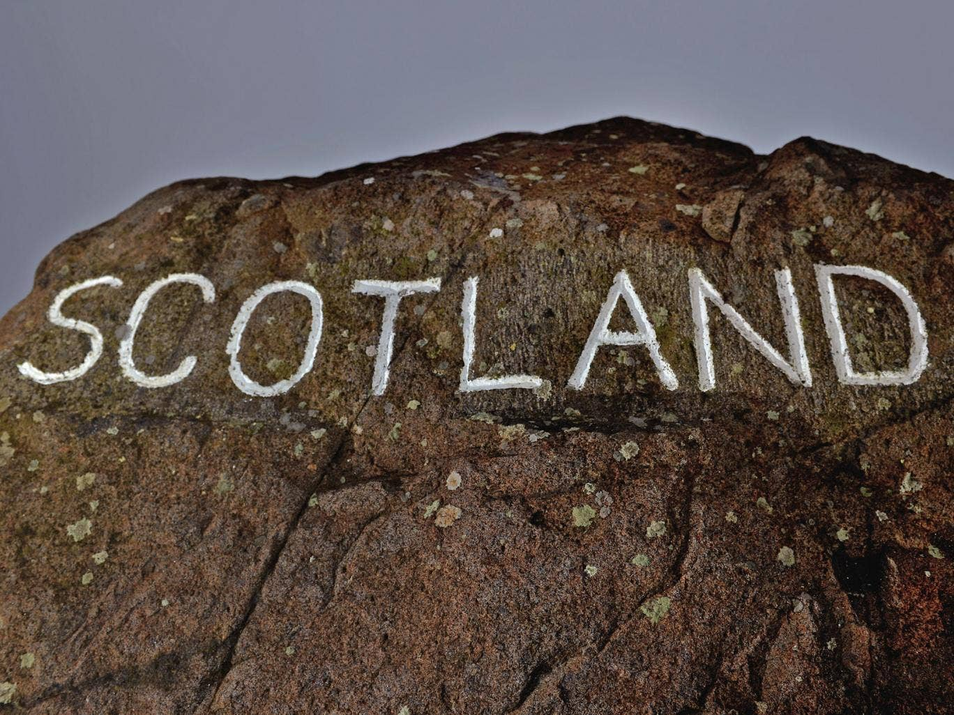 Opponents of Scottish independence have raised more than £1.1m in their bid to keep the United Kingdom intact