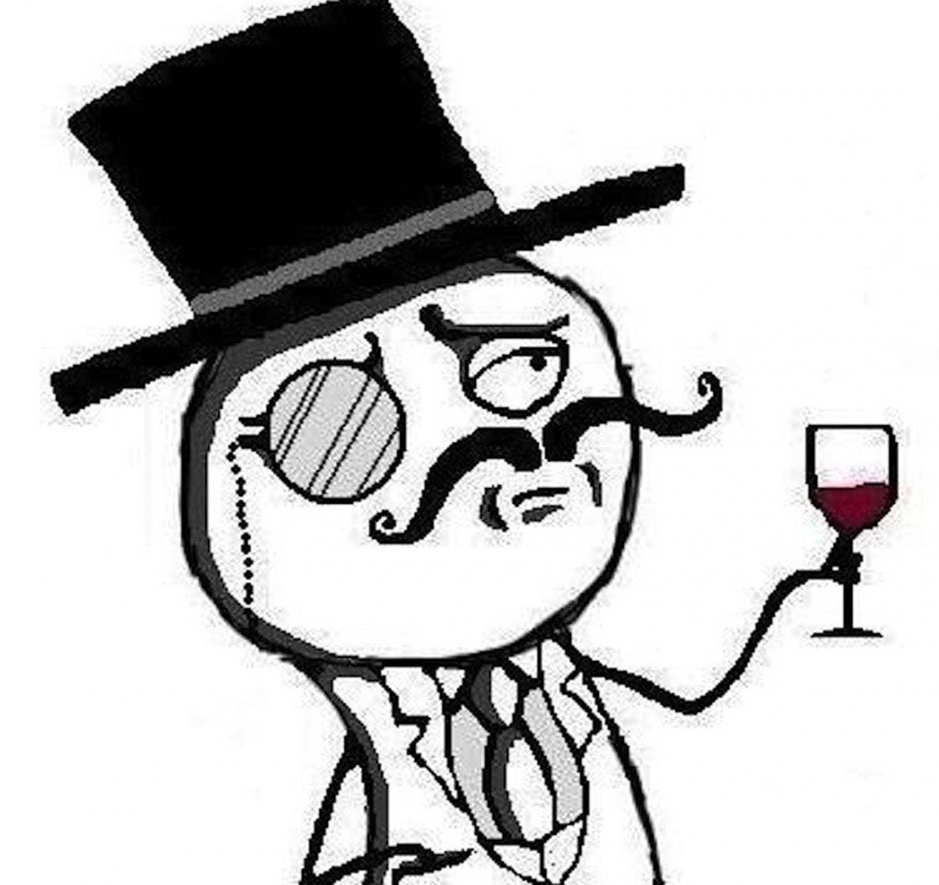The hacking group LulzSec