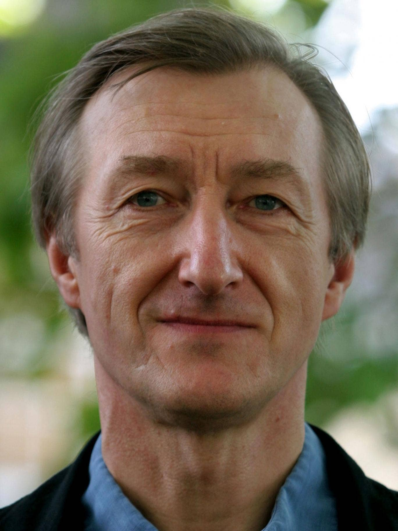 It is better to have loved and lost, decides Julian Barnes. But his memoir still pulses with raw pain