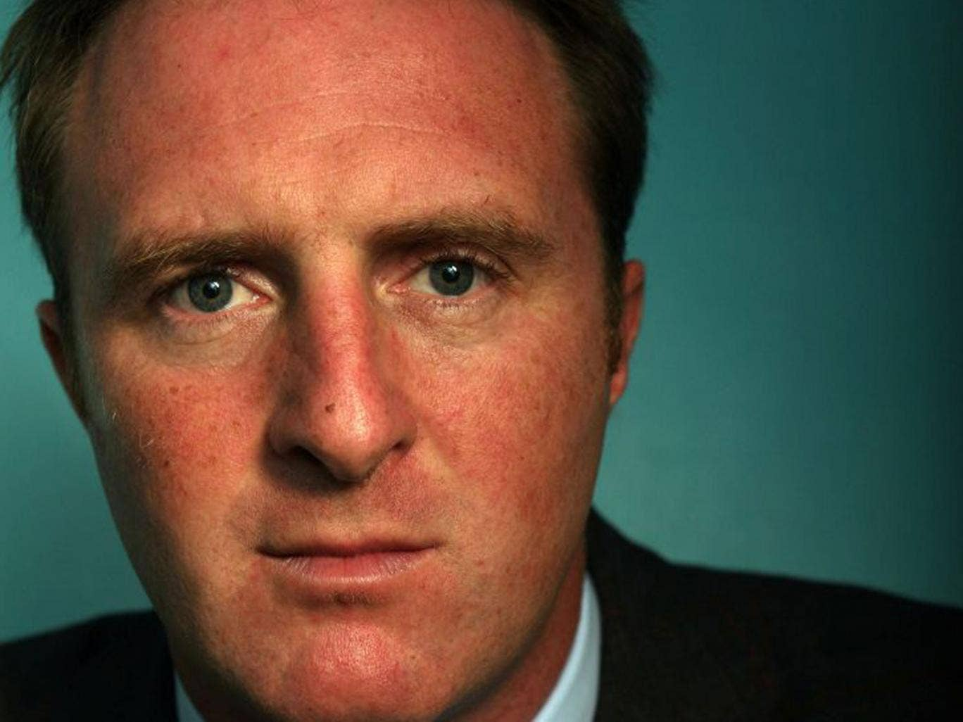 James Harding is set to be announced as the next Director of BBC News