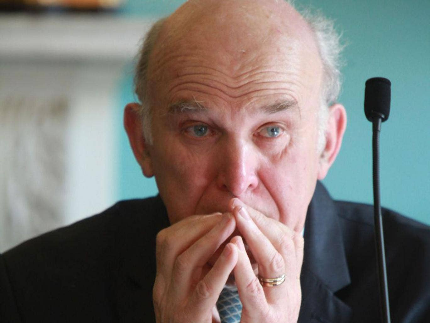 "Vince Cable, the Business Secretary, has warned there are ""lots of abuses"" of the minimum wage"