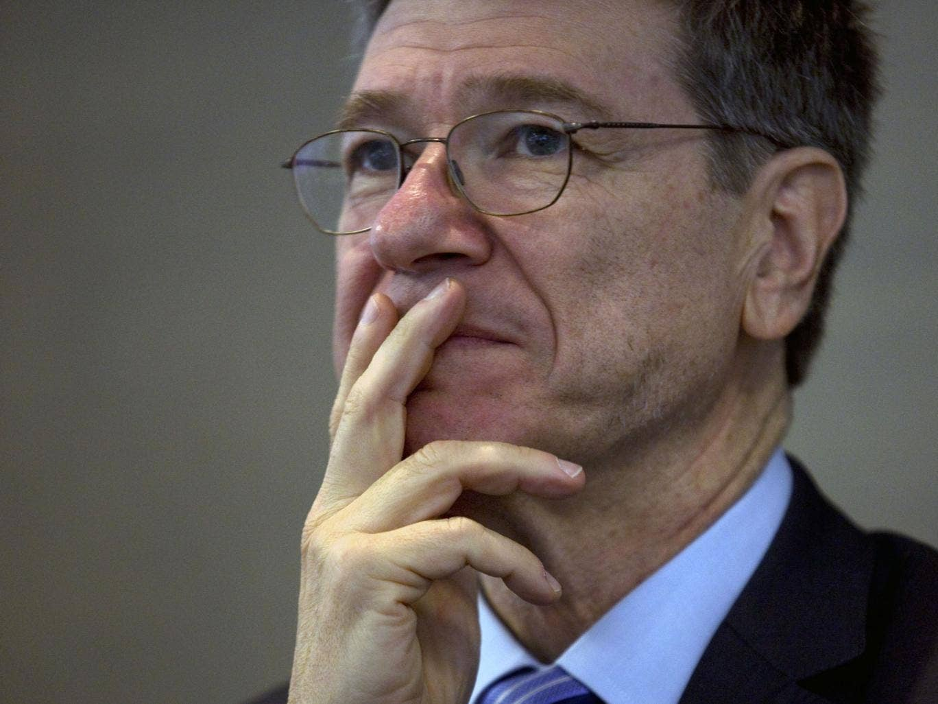 The economist Jeffrey Sachs launched a stinging attack on the culture of Wall St