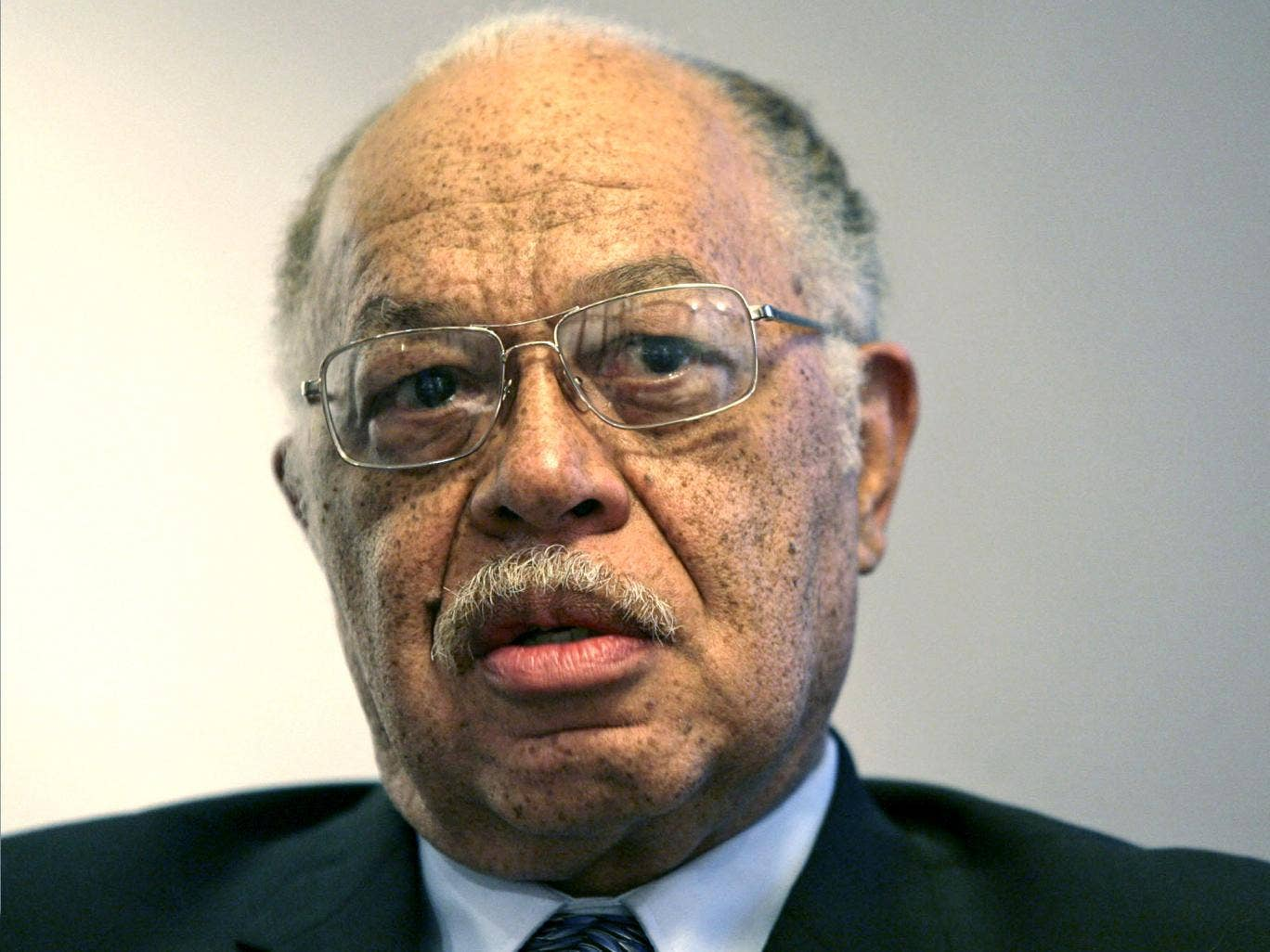 Dr Kermit Gosnell's clinic was a last resort for underprivileged women seeking late-term abortions