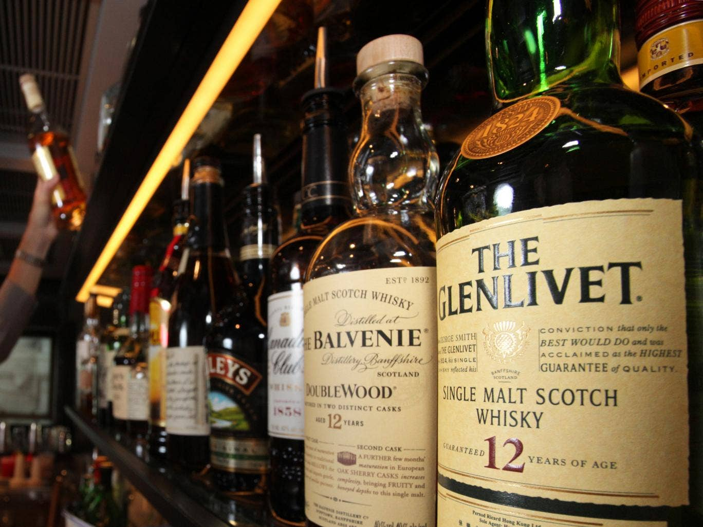 Scotland's highest civil court refused a petition led by the Scotch Whisky Association (SWA) against legislation which would see a minimum unit price of 50p brought in north of the border