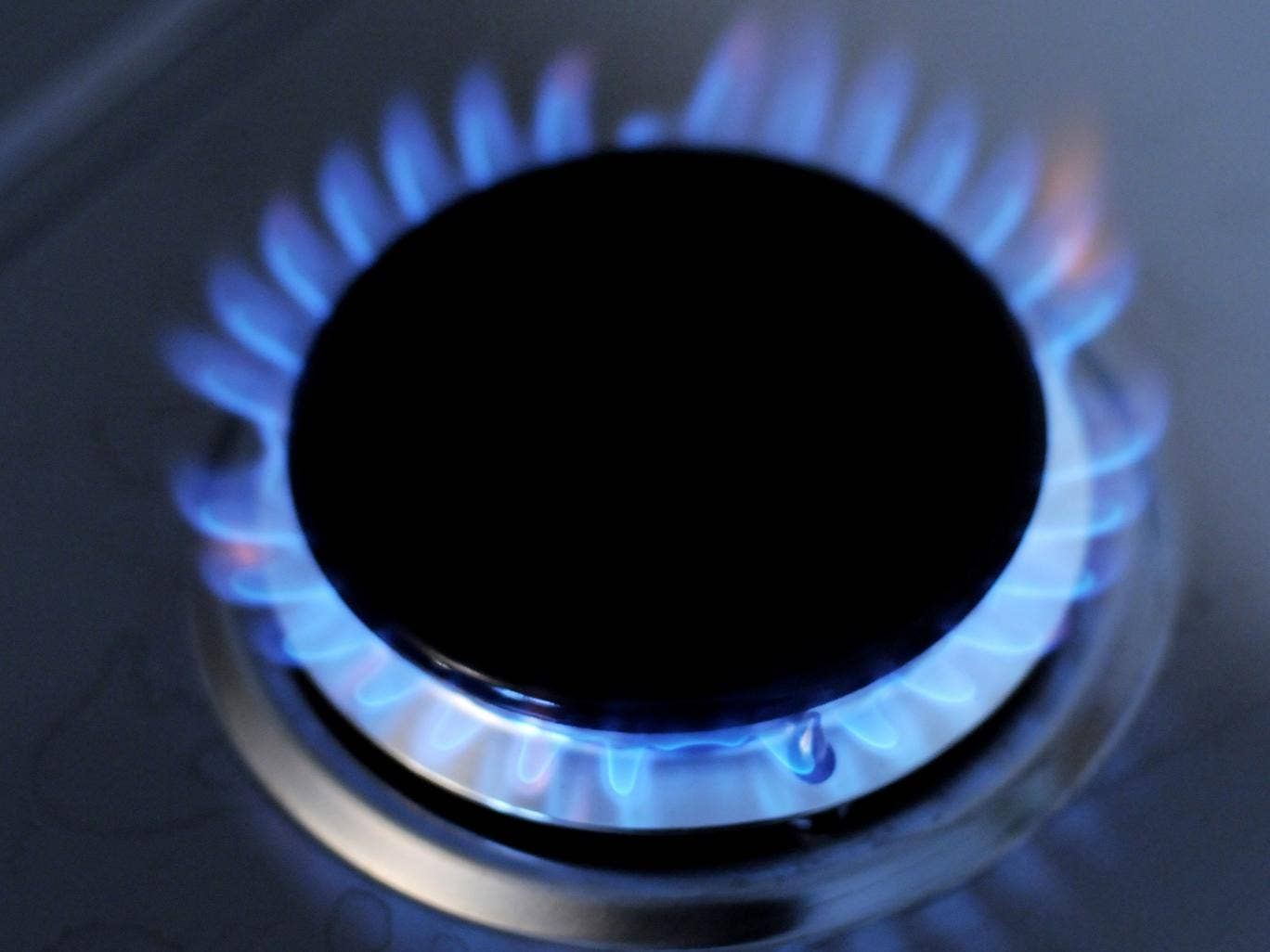 The schemes work by using collective power to negotiate better deals with gas and electricity suppliers