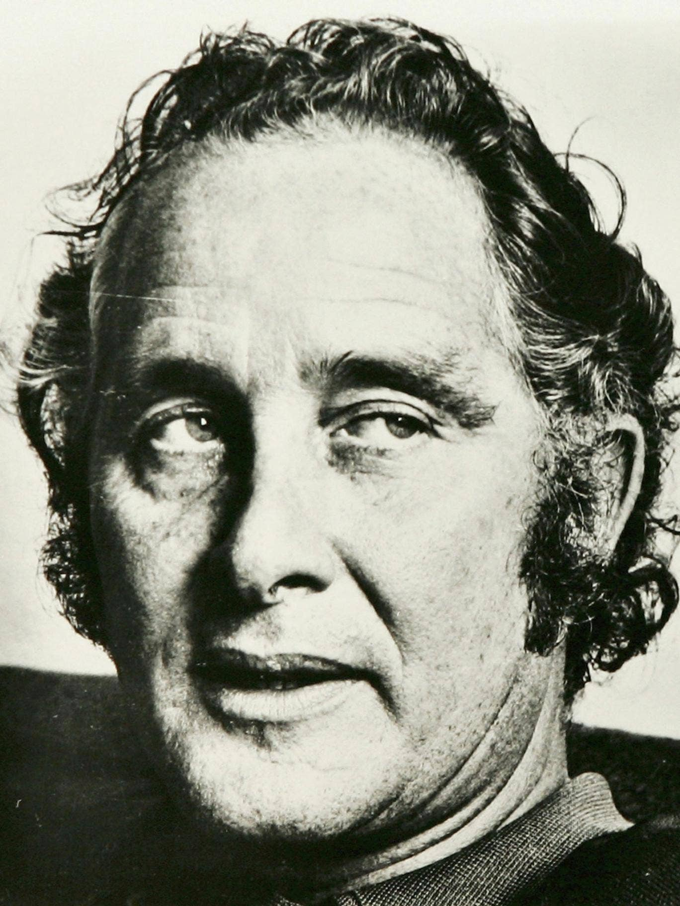 Ronnie Biggs was born in August. A new report says that children born at the start of the year in September fare better in exams than those born in August