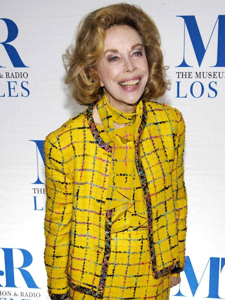 Joyce Brothers was the only woman to win the television quiz 'The $64,000 Question'