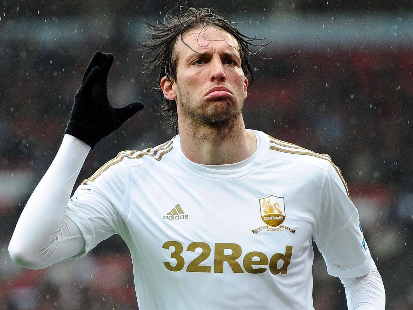Best buy, Michu of Swansea