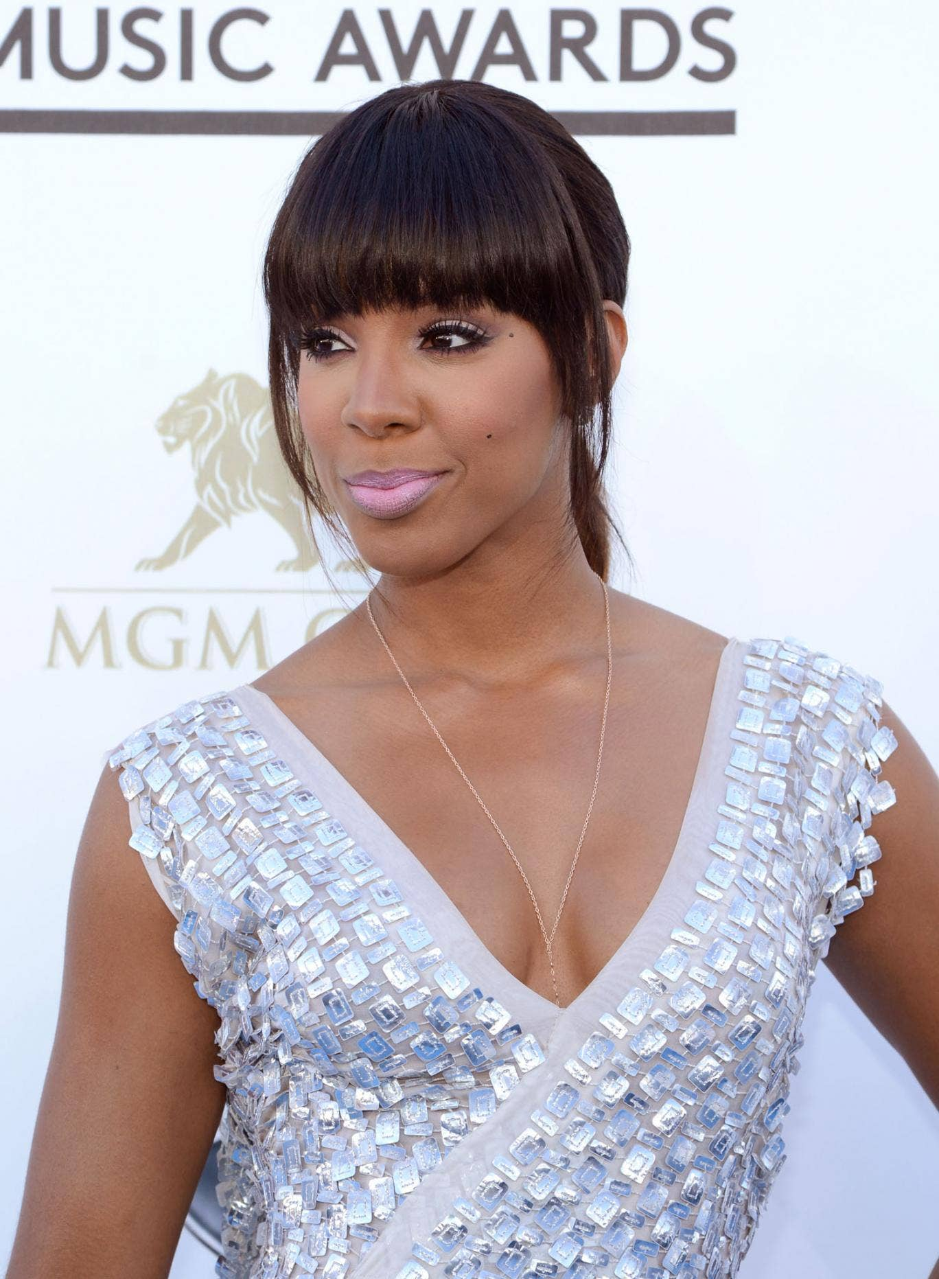 Kelly Rowland has been appointed a judge on American X Factor