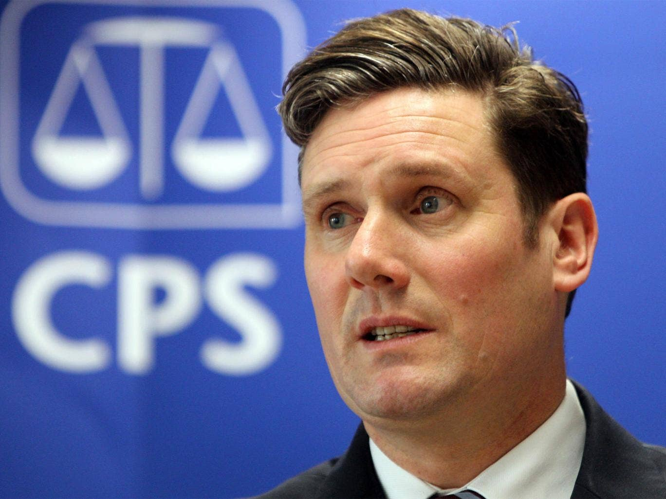 director of public prosecutions A) institutes and conducts, on behalf of the crown, prosecutions for indictable  offences (under nsw laws) in the supreme and district court b) institutes and.