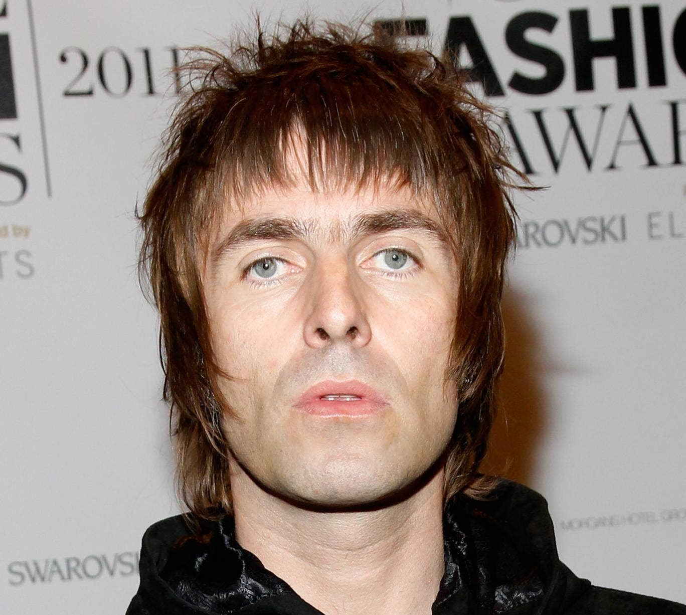 Liam Gallagher has slammed Daft Punk, claiming he could have written 'Get Lucky' in an hour